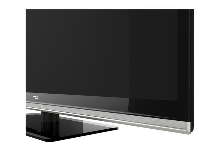 tcl l39e5000-3d液晶电视