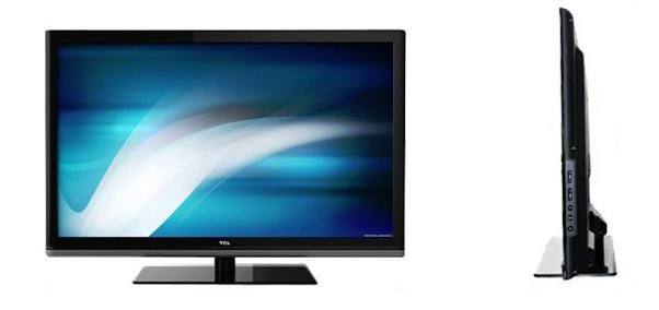 tcl l32f3200b液晶电视
