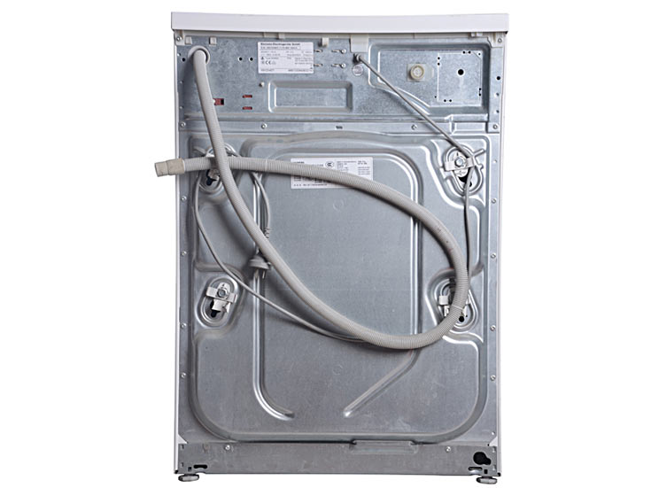 西门子(Siemens)WM2008 洗衣机价格对比,哪里