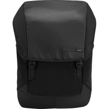 美国凯思智品noxb114双肩背包防盗电脑包
