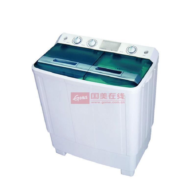 5kg 大  容量  包邮                      购买; 双桶洗衣机电路图