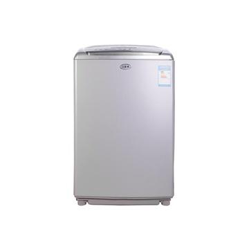 小天鹅洗衣机xqb60-3288cl