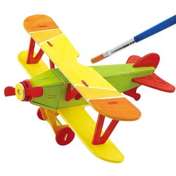 大全塑胶玩具玩具360_360芭比娃娃_化妆品塑料.图片
