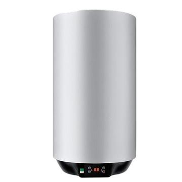 海尔(haier)es40v-u1(e) 电热水器40升电脑版竖式