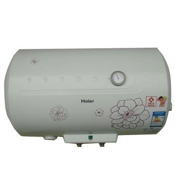 海尔(haier)es80h-hc(e) 电热水器80升专利防电墙