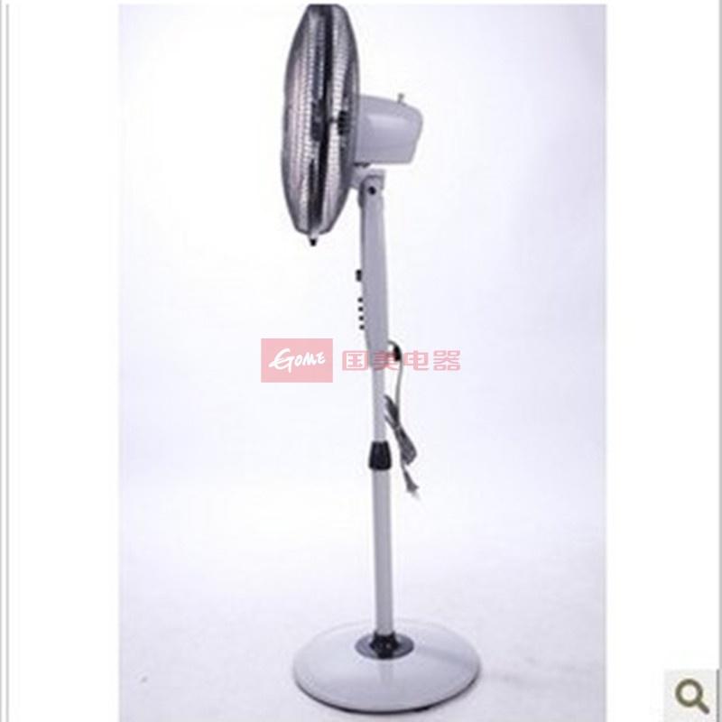 格力f電風扇fd-4011 落地扇