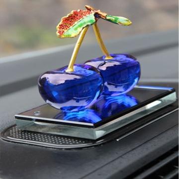 汽车香水摆件图片