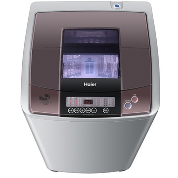 海尔xqs70-z9288