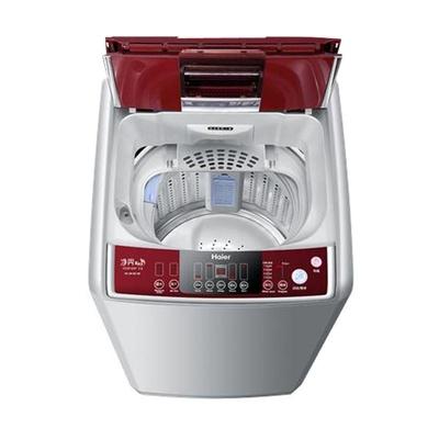 海尔(haier) xqs60-828f 家家喜 双动力洗衣机