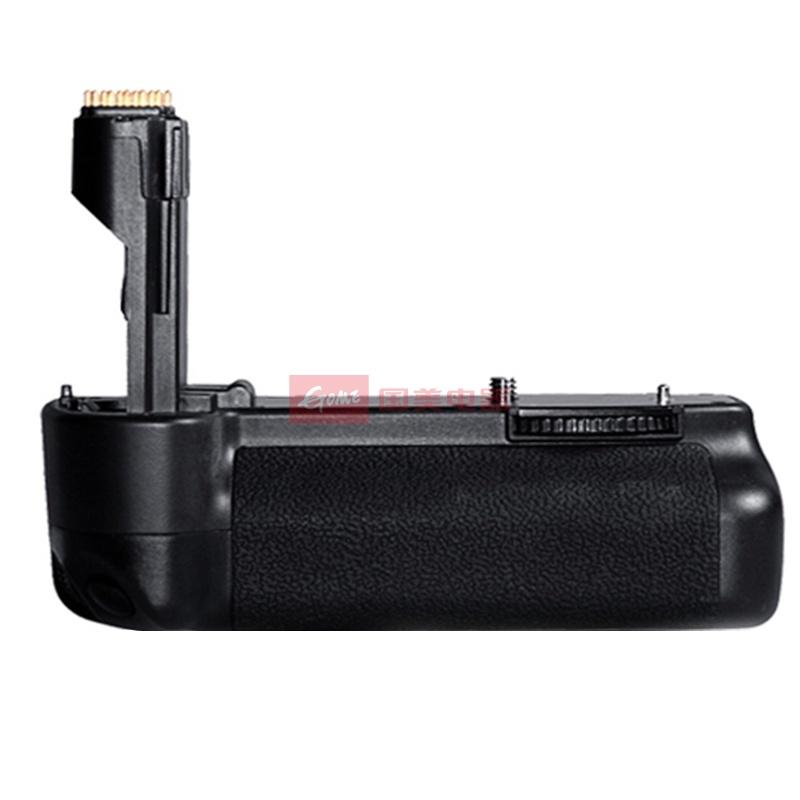 爱图仕(aputure)bp-e2 爱图仕相机电池手柄