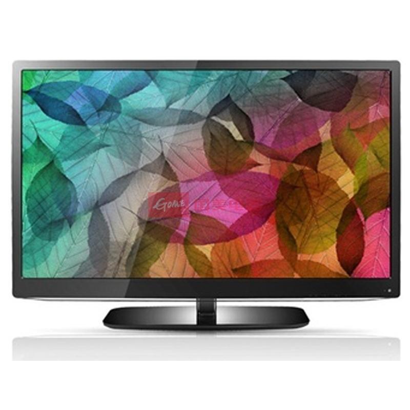 创维 电视 电视机 显示器 800_800