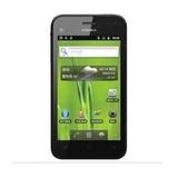 康佳(Konka) V926手机移动3G智能机4.0英寸(黑色)