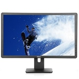 戴尔(DELL)E2215Hv 21.5英寸宽屏LED背光液晶显示器 代替E2214Hv