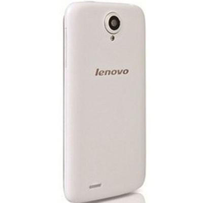 联想手机官方_联想(lenovo)s820极速版 联通3g手机 4g内存 1g运存(四核1.
