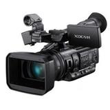 索尼(Sony)PMW-EX260专业数码摄像机