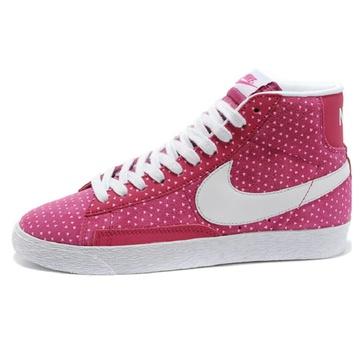 高帮板鞋女新品上架价格,高帮板鞋女新品上架 比价导购 ,高帮板鞋女新品上架怎么样 易购网新品上架