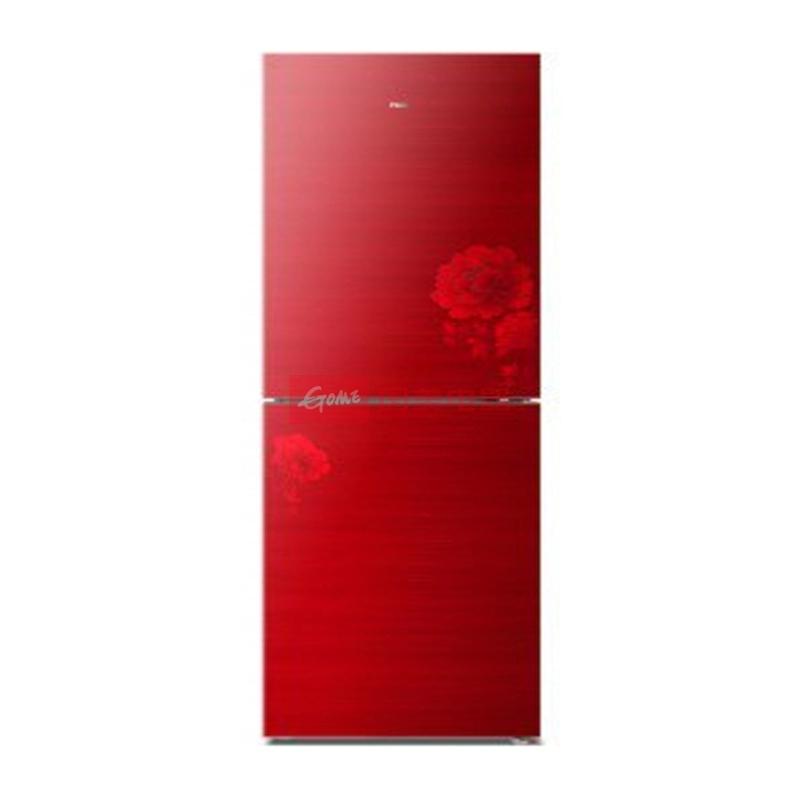 【海尔bcd~206kca冰箱】海尔(haier)bcd-206kca