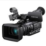 索尼(Sony)PMW-EX260专业数码摄像机(官方标配)