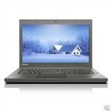 联想(THINKPAD)T440 20B6S00V00  14.0英寸笔记本电脑
