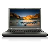 联想(ThinkPad )W540 20BHS0M900 15.6英寸图形工作站
