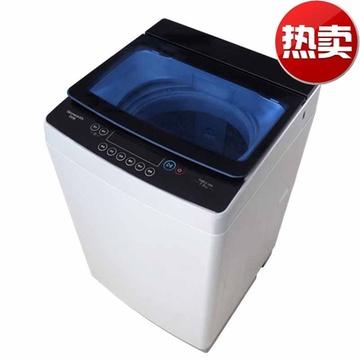 7公斤带风干自洁全自动波轮洗衣机