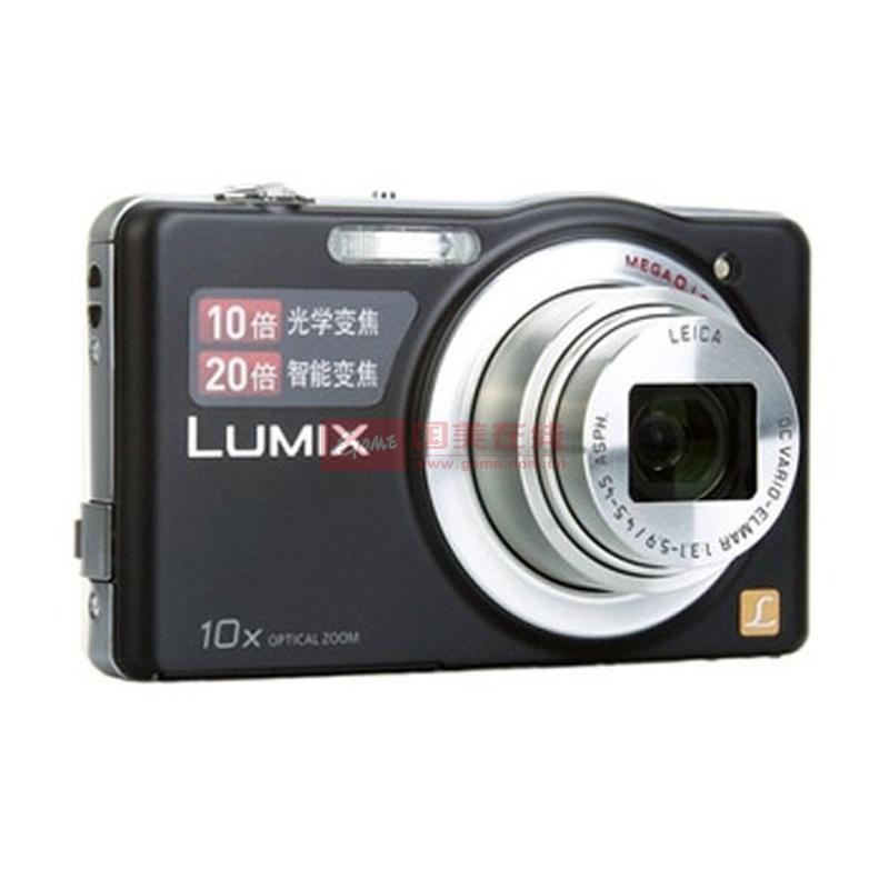 line相机图标素材