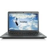 联想(ThinkPad)E531 68852B3 15英寸笔记本电脑 i5 4G(黑色 官方标配)