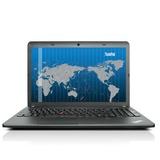 联想(ThinkPad)E531-6885CMC/1B8 15.6英寸笔记本电脑(E531-1B8 I3 2G 500 官方标配)