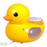 做鸭子要多少岁才可以