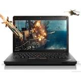 联想(ThinkPad)E440(20C50001CD)14英寸笔记本电脑(I5-4200/4G/500G/2G标配)(官方标配)