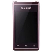 三星(SAMSUNG)W789/W789/W789 电信3G手机 双网双待双屏三星W789手机