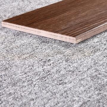 木纹砖仿实木地板砖建材瓷砖防滑