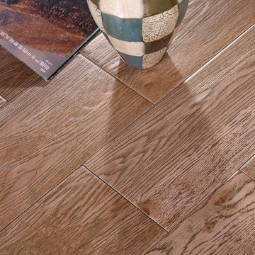 地砖卧室木纹砖仿实木地板砖建材瓷砖防滑