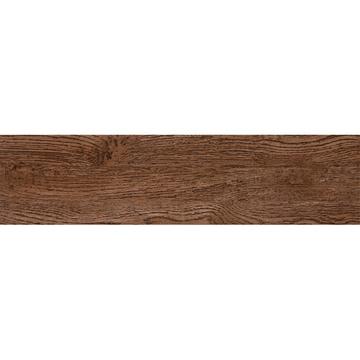 原木头贴图材质