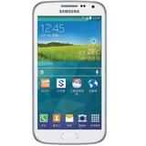 三星(SAMSUNG)C1116 C1116 联通3G手机 三星C1116 Galaxy K Zoom C1116(C1116 白色 C1116 官方配置)