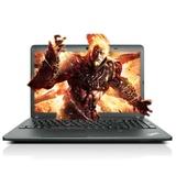 联想(Thinkpad)E540 15.6英寸笔记本I5-4210 4G/1T/2G独显(9CD标配+16G白U盘)