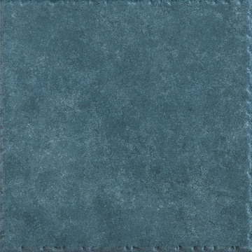 卫生间墙砖材质贴图