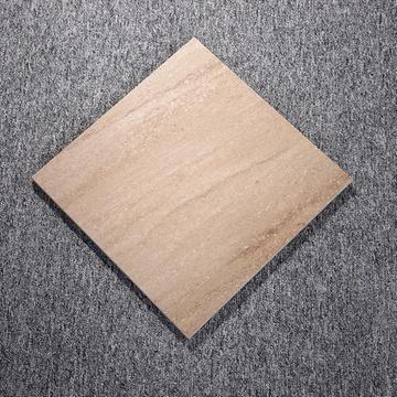 欧式别墅阳台防滑大理石地砖地面装修效果图