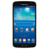 三星(SAMSUNG)GRAND2 G7108V 移动4G手机 三星G7108V(三星G7108V 金色 G7108V 标配)