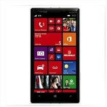 诺基亚(NOKIA)930 Lumia930 联通3G手机 四核智能手机 诺基亚930(黑色 官方标配)