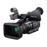 索尼(Sony)PMW-EX260专业数码摄像机(索尼EX260黑色 索尼EX260官方标配)