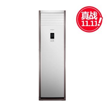 【美的kfr-72lw/dy-pa400(r3)柜式空调】美的(midea)