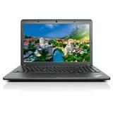 联想(ThinkPad)E540(20C6A0EKCD) E540-KCD I5\8G\500G\2G独显 15寸笔记本(官方标配)