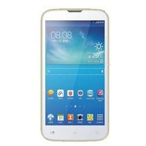 中兴(ZTE) Q805T 4G手机 5.5高清大屏 TD-SCDMA(白色 官方标配)