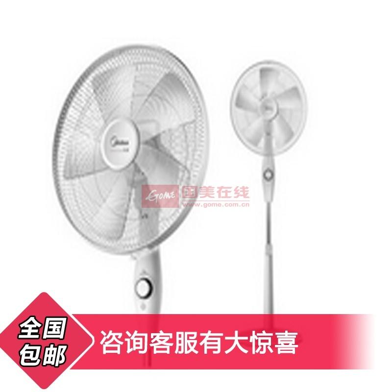 电风扇变频直流扇