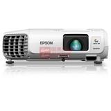 爱普生(EPSON)CB-97投影机 2700 流明亮度,10000:1 的对比度