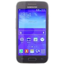 三星(Samsung)Ace4 G3139D 电信3G双卡智能手机(G3139黑色 G3139官方标配)