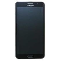 三星(SAMSUNG)G7509 Galaxy Mega2 电信4G全网通手机2G运行内存 1300万后置 500万(白色 官方标配)