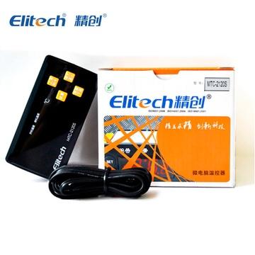 【精创mtc-2120s仪器仪表】上海精创温控仪