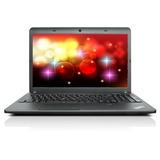 联想(ThinkPad)E54015英寸笔记本电脑i5-4210M/8G/500G/2G独显/win8/商务办公(套餐三E540EKCD)
